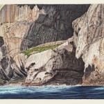Caves-of-Orcus---Skull-Rock-GEOFF-SARGEANT